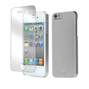 Tunewear_Eggshell_Pearl_cover_case_for_iPhone_5S,_silver[1].jpg